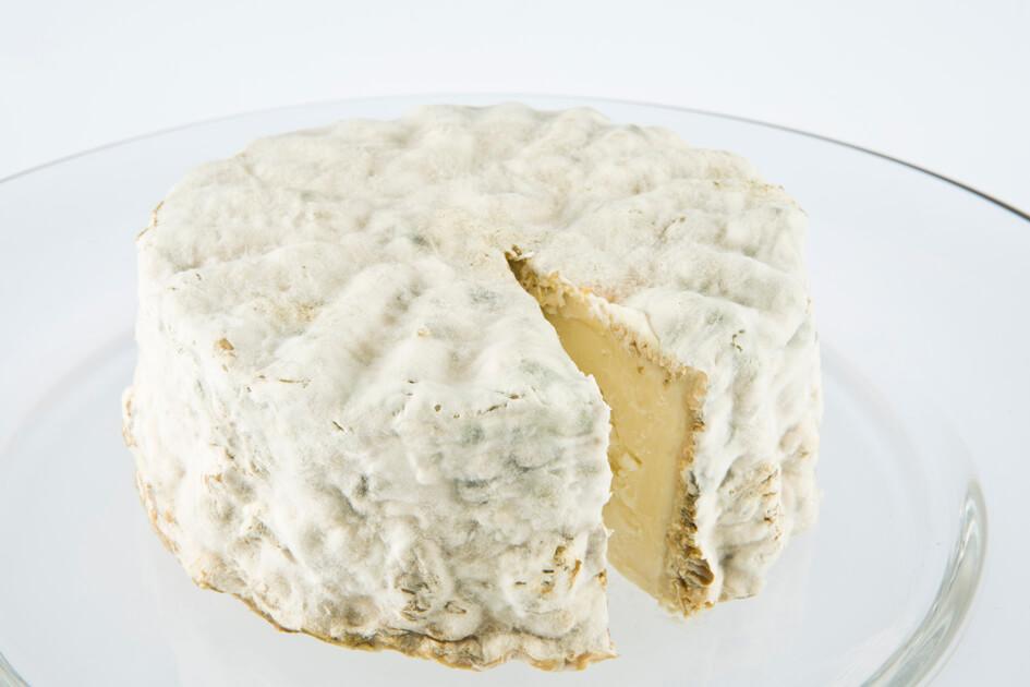 Cascina Vellero - Pan di Latte